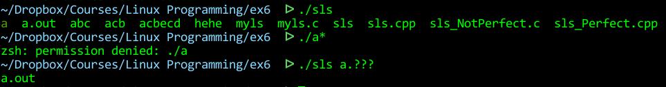 ls_default
